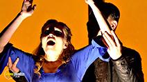 Still #5 from Iolanta / Persephone: Teatro Real