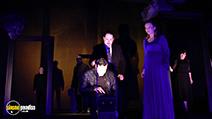 Still #6 from Iolanta / Persephone: Teatro Real