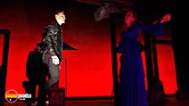 Still #7 from Iolanta / Persephone: Teatro Real
