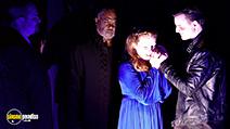 Still #8 from Iolanta / Persephone: Teatro Real