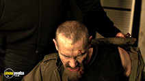 A still #5 from Soldier of Vengeance (2012)