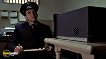 Still #3 from Escape from Alcatraz
