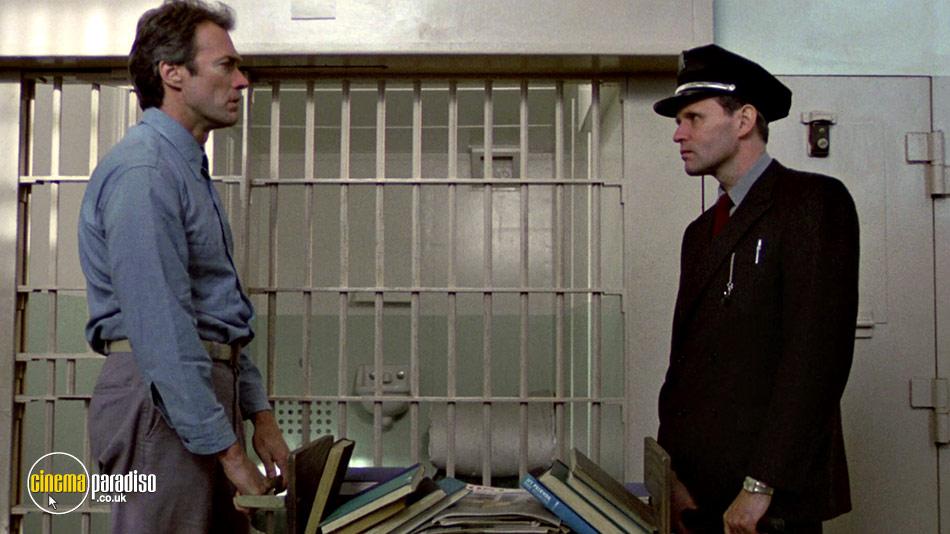 Fuga de alcatraz latino dating