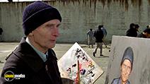 Still #5 from Escape from Alcatraz