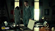 Still #1 from Hannibal: Series 2