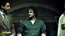 Still #2 from Hannibal: Series 2