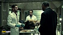 Still #3 from Hannibal: Series 2