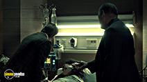 Still #6 from Hannibal: Series 2