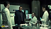 Still #7 from Hannibal: Series 2