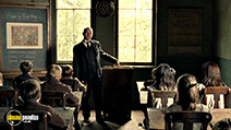 A still #6 from Private Peaceful (2012)
