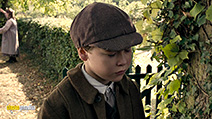 A still #5 from Private Peaceful (2012)