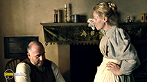 A still #7 from Private Peaceful (2012) with Maxine Peake