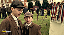 A still #1 from Private Peaceful (2012)