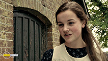 A still #3 from Private Peaceful (2012) with Izzy Meikle-Small