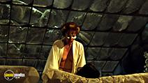A still #3 from City of Women (1980)