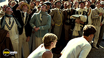 A still #19 from Chariots of Fire