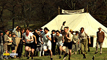 A still #17 from Chariots of Fire