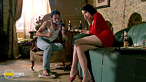 Still #6 from Betty Blue