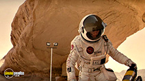 A still #14 from The Last Days on Mars