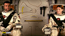A still #13 from The Last Days on Mars with Liev Schreiber