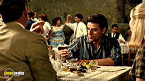 A still #12 from The Two Faces of January with Oscar Isaac