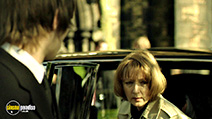 A still #7 from Spike Island (2012) with Lesley Manville