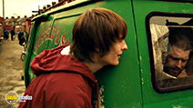 A still #4 from Spike Island (2012) with Elliott Tittensor