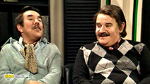 Still #6 from The Two Ronnies: Series 8
