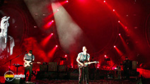 Still #6 from Coldplay: Live 2012