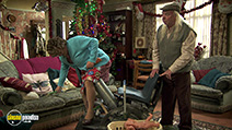 Still #1 from Mrs. Brown's Boys: Christmas Crackers