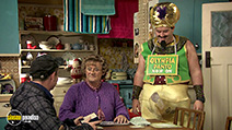 Still #3 from Mrs. Brown's Boys: Christmas Crackers