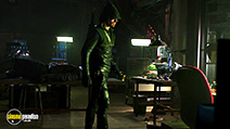 Still #6 from Arrow: Series 1