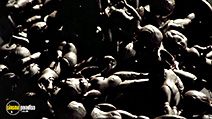 A still #5 from Despair (1978)