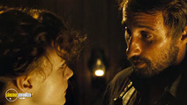Still #4 from Far from the Madding Crowd