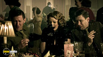 Still #4 from The Age of Adaline