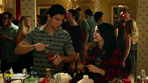 Still #4 from The Duff