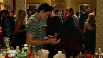 Still #7 from The Duff