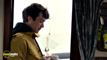A still #1 from Retreat (2011) with Cillian Murphy