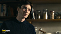 A still #7 from Retreat (2011) with Cillian Murphy