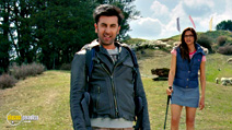 A still #3 from This Youth Is Crazy (2013) with Ranbir Kapoor and Deepika Padukone