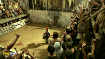 Still #1 from Spartacus: Gods of the Arena