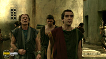 Still #4 from Spartacus: Gods of the Arena