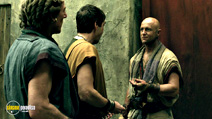 Still #7 from Spartacus: Gods of the Arena