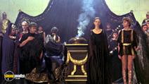 Still #8 from Caligula