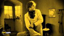 A still #7 from Nosferatu (1922) with Gustav Von Wangenheim