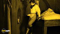 A still #9 from Nosferatu (1922) with Gustav Von Wangenheim