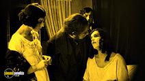 A still #5 from Nosferatu (1922) with Ruth Landshoff and Greta Schröder