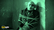 A still #2 from Nosferatu (1922) with Alexander Granach