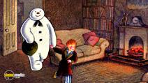 Still #4 from The Snowman