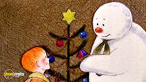 Still #5 from The Snowman